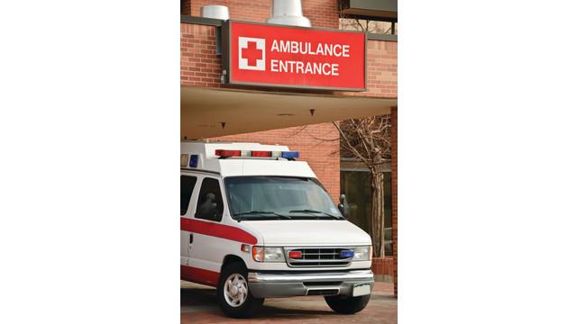 bigstock-parked-ambulance-7209_11384011.psd