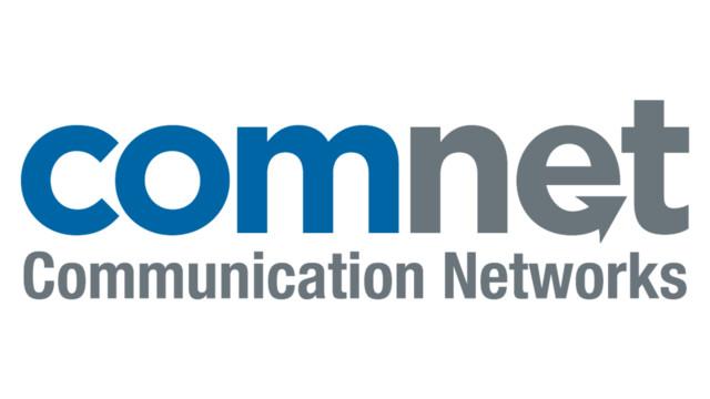 comnet-logo-standard_11406920.psd