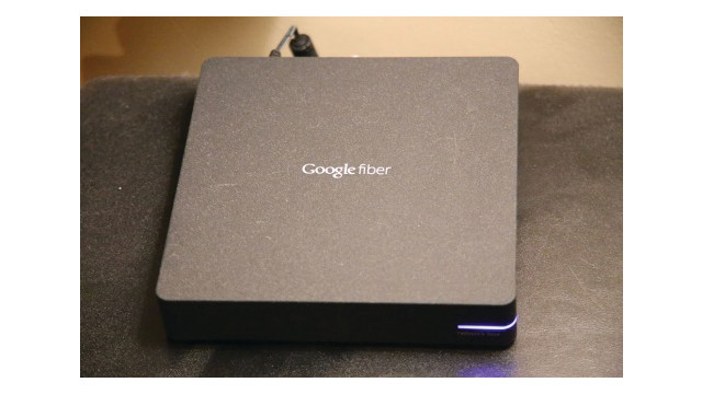 google-fiber-stock_11416188.psd