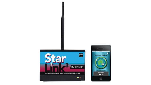 iphone-starlink-02_11406477.psd