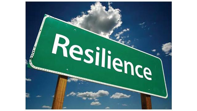 resilience_11418141.psd