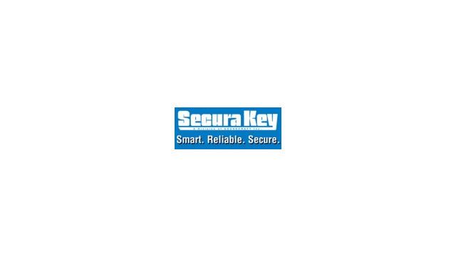 secura-key-logo.jpg