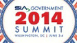 SIA Government Summit