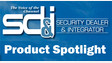 Product Spotlight: Fire & Life Safety
