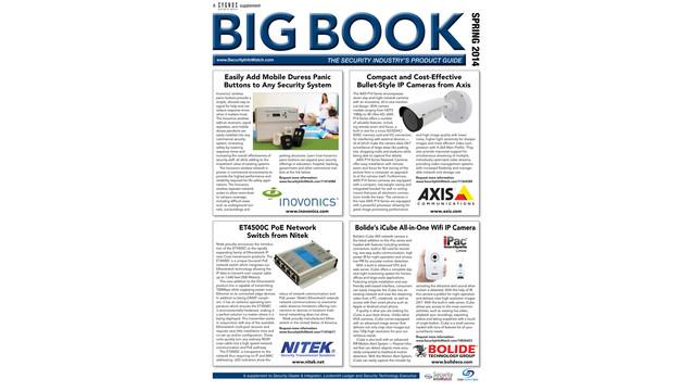 big-book-cover.jpg