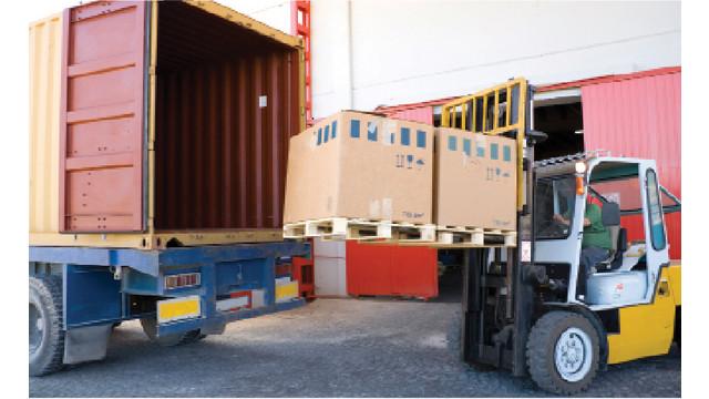 cargo_11436453.psd