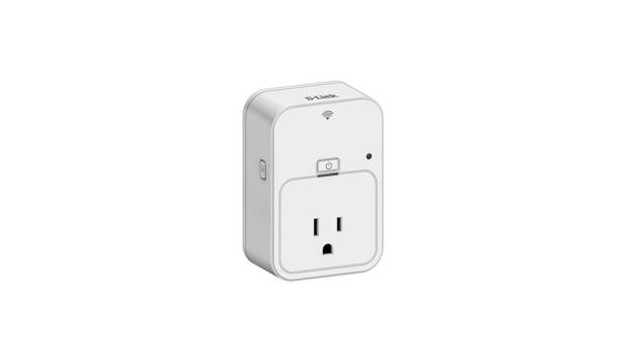 d-link-smart-plug_11457922.jpg