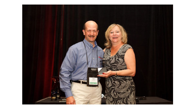Dortronics-PSA-Award.jpg