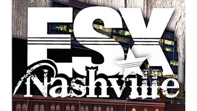 esx-logo_11436429.psd