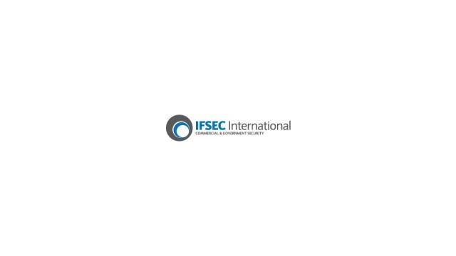 ifsec-14-logo.jpg