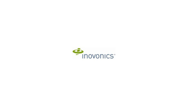 Inovonics-webinar-logo.jpg