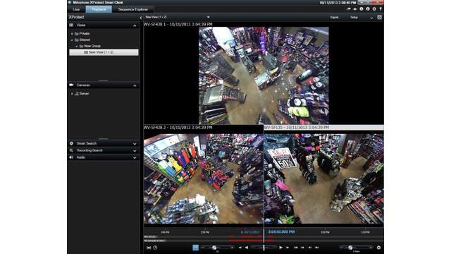Retail: Multi-Site Technology Checklist
