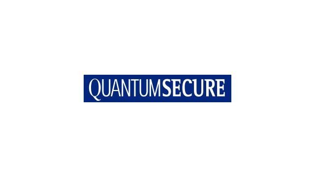 quantum-new-logo.jpg