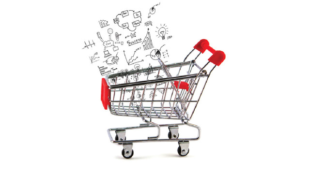 retail-analytics_11475471.psd