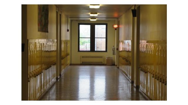 school-hallway_11459427.psd