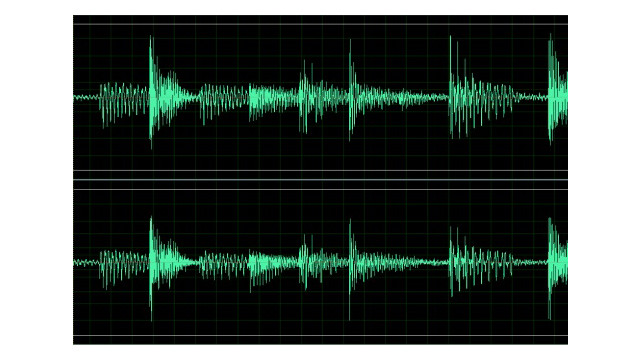 sound-waves-stock_11486282.psd
