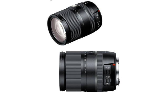 tamron-lens_11466493.psd