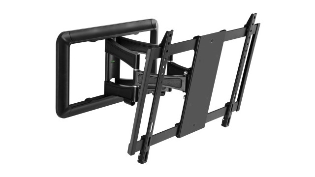video-mount-products-fp-xmlpab_11457899.psd