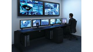 Building Your Monitoring Operation