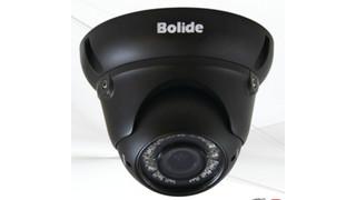 Bolide's Raphael 900 TVL Series