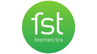 FST21 rebrands to FST Biometrics