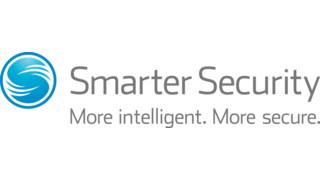 Smarter Security, Inc.