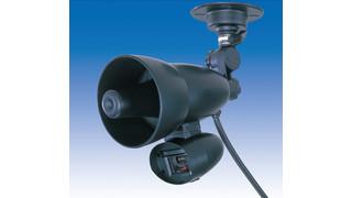 FS-6000 flame sensor