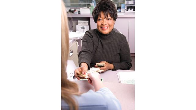 bank-teller_11458038.psd