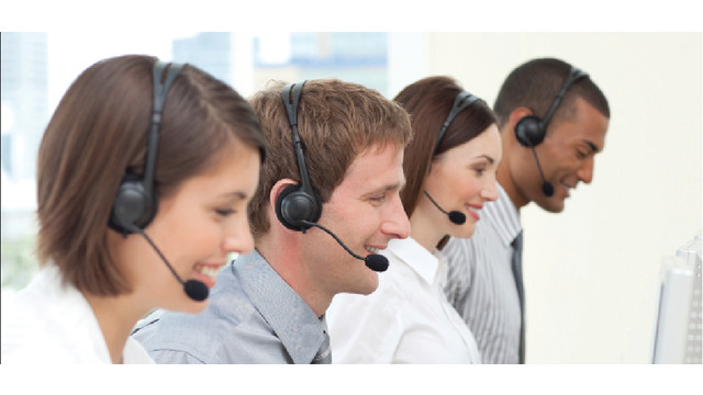 call-center_11477114.psd