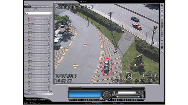 car-parking-frame_11456220.psd
