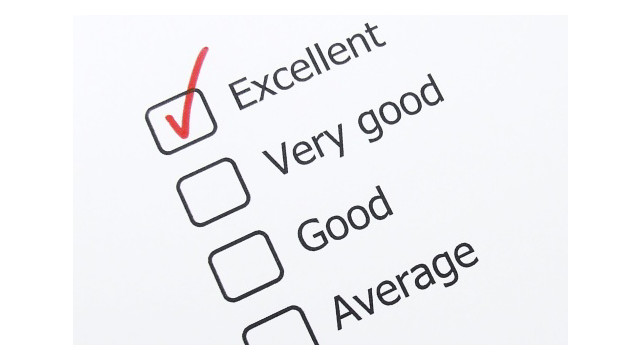 customer-satisfaction-checklist.jpg