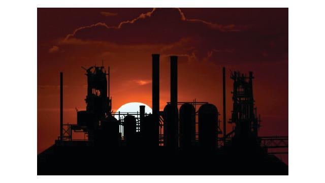 factory-stock_11493498.psd