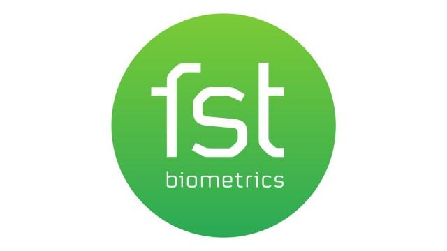fst-logo-72.jpg