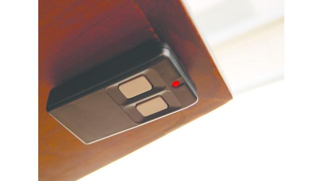 holdup-button---darktable_11458039.psd