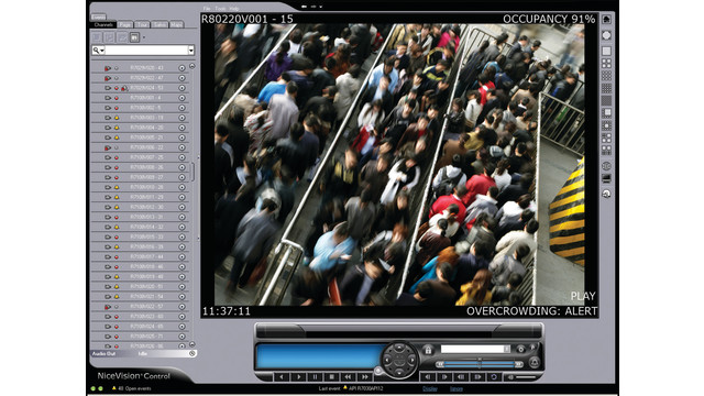 people-crowd-frame_11456232.psd