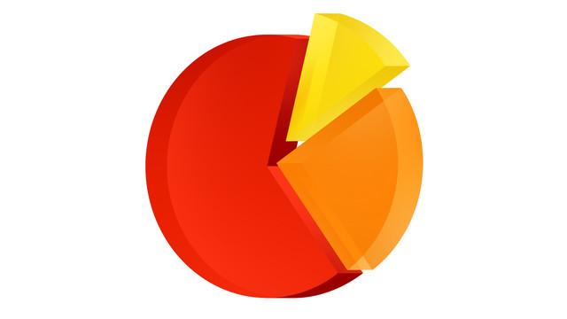 pie-chart-icon.jpg