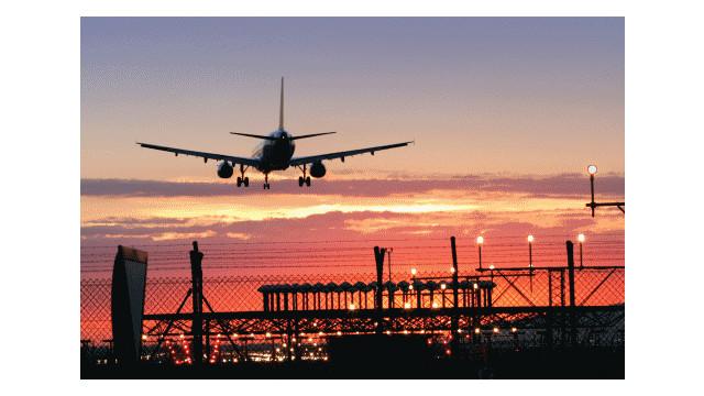 plane-landing-at-sunset-stock_11442583.psd