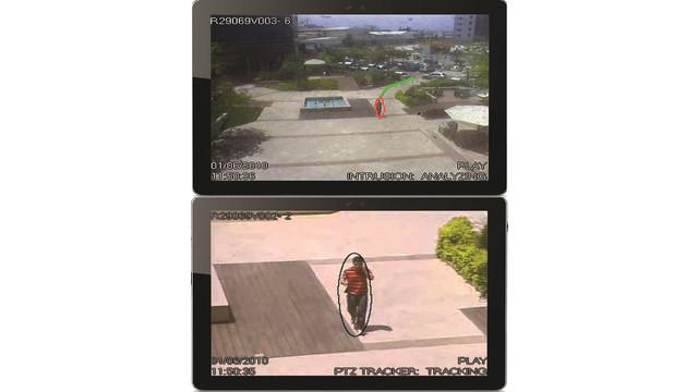 ptz-tracking-image_11456234.psd