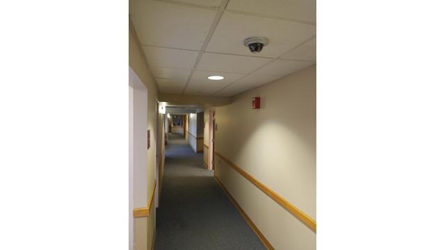 samsung-camera-in-hallway_11474290.psd