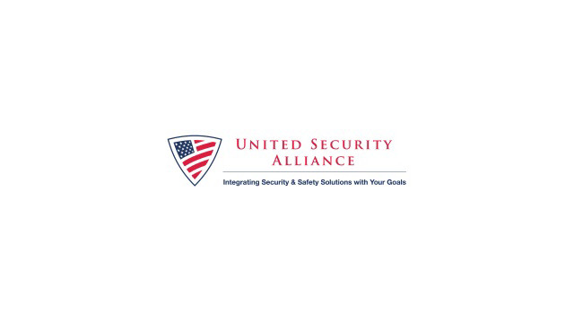 USA-logo-Horizontal-TAG-4C.jpg