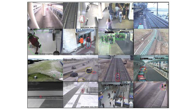 video-analytics-image-2_11456213.psd