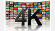 Eye on Video: Watch out for 4K Ultra HDTV