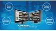 Vivotek's VAST 1.8 Central Management Software