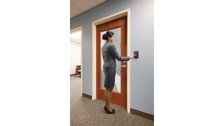 Access Control: ROI on EAC