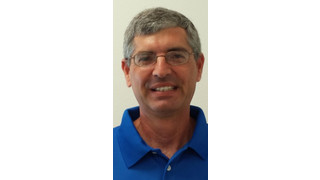 Industry veteran Scott Slough joins Rapid Security Solutions LLC