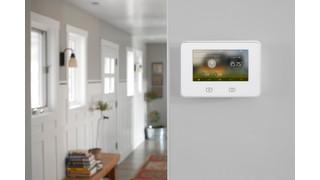 Vivint launches smart home platform
