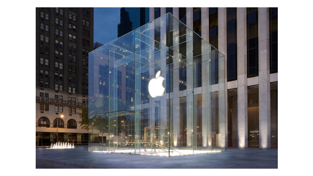 apple-store-stock_11501803.psd