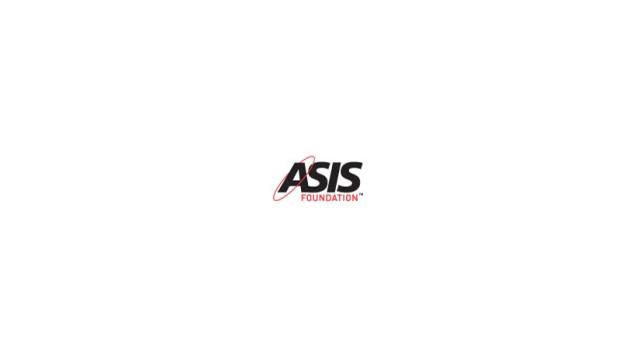 asis-foundation-logo.jpg