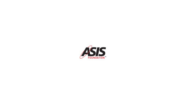 asis-foundation-logo.jpg
