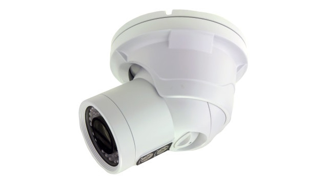 atv-turret-camera_11526525.psd